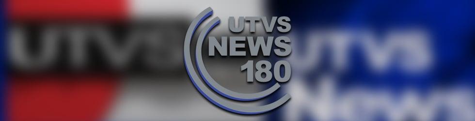 UTVS News