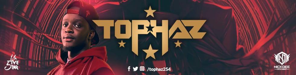 Tophaz ✪ on Vimeo