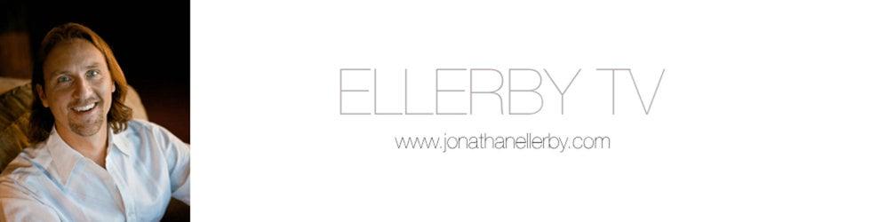 Ellerby TV