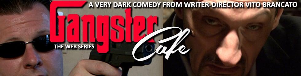 GANGSTER CAFE