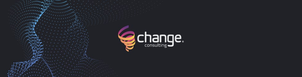 CHANGE Consulting