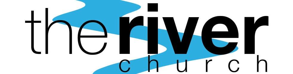 River Podcast