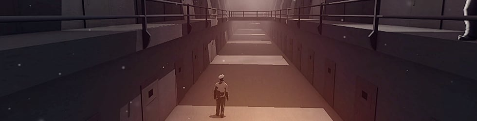 La Pena de Prisión en México
