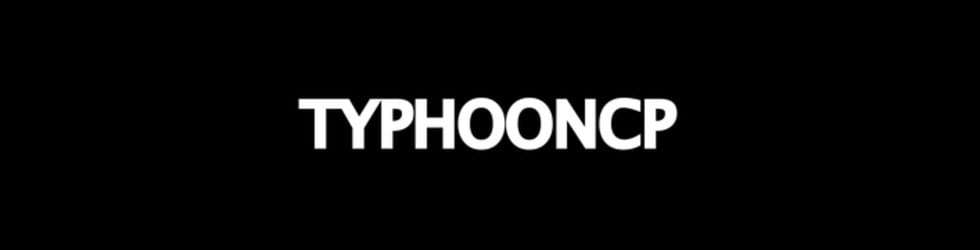 Typhoon Creative Partnership