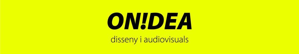 Onidea