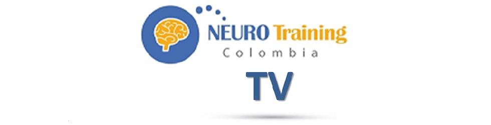 Neuro Training TV - Contenidos, Bonos y Testimonios