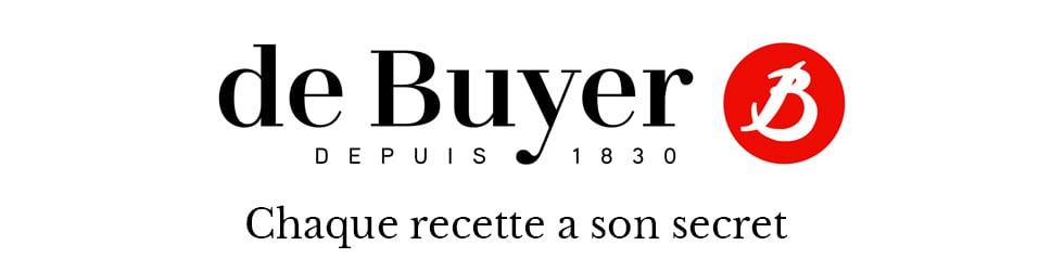 de Buyer Industries