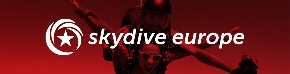 Skydive Europe - Skydiving Center in Portugal