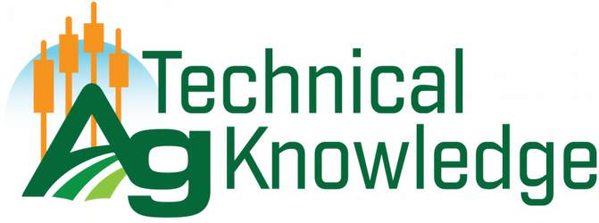 Technical Ag Knowledge with Tom Dosdall
