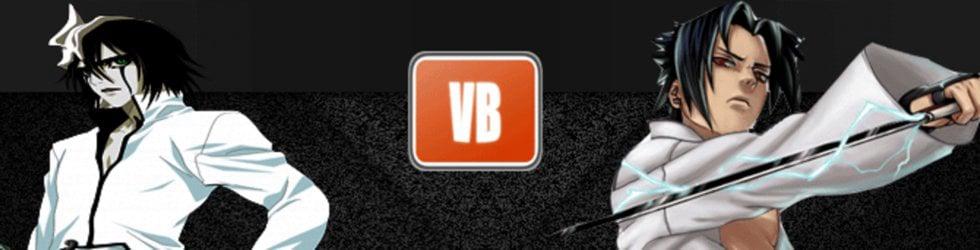 VB3RB
