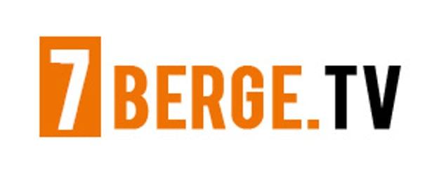 7Berge.TV
