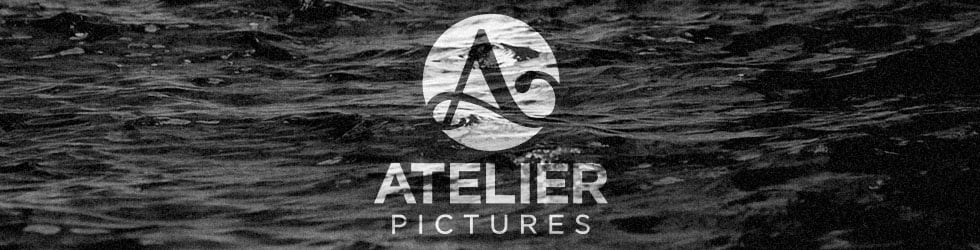 Atelier Pictures - Wedding Films