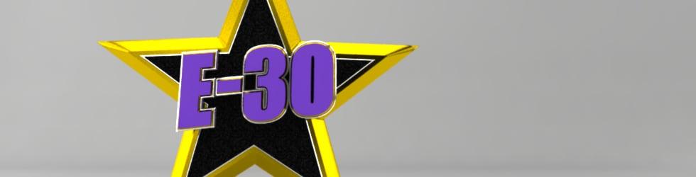 Entertainment-30