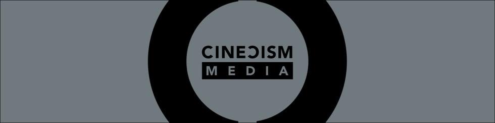 CineCism Media