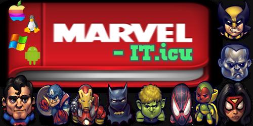Marvel-IT.icu