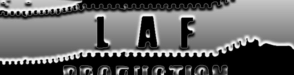 Laf ACTION PRODUCTION