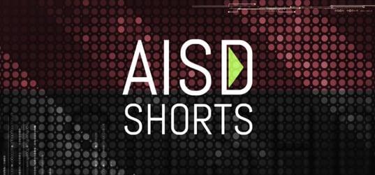 AISD Shorts