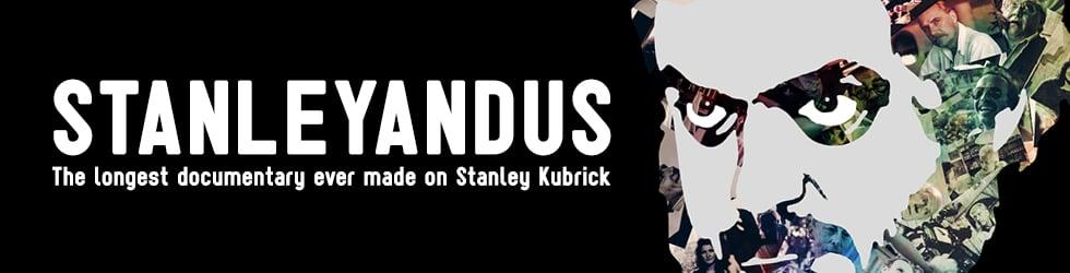 Stanleyandus