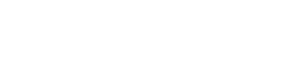MORADORES – A Humanidade do Patrimônio