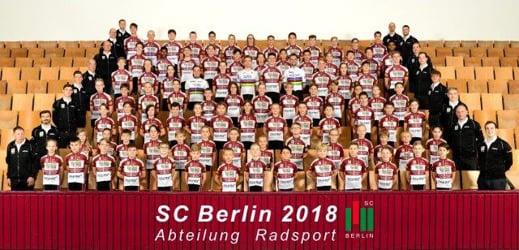SC Berlin Radsport