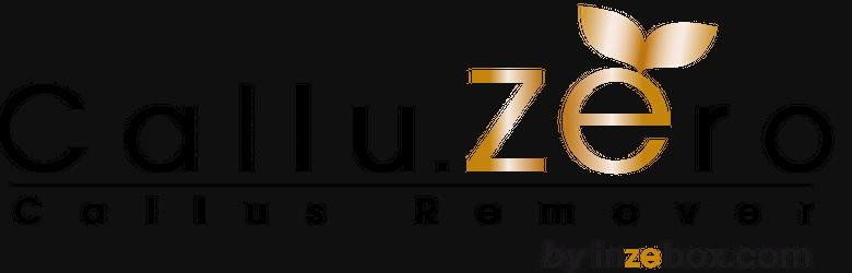 calluZEro by inZEbox Cosmetic