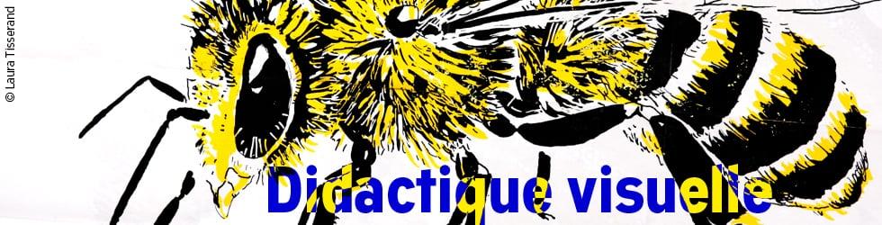 Atelier de Didactique visuelle