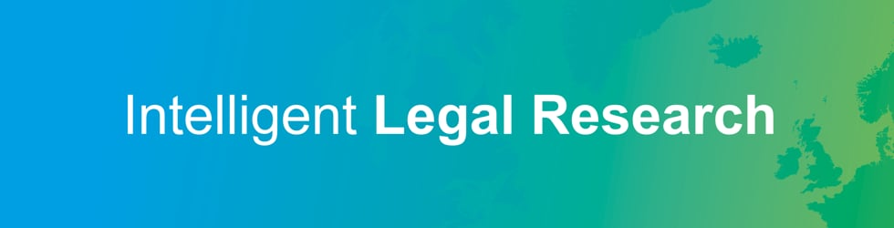 JustisOne - Legal Research Technology