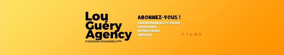 LouGuéry Agency (LGA Channel)