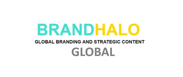 PATRICK SEAN FLAHERTY GLOBAL CD BUSINESS DEV BRANDHALOGLOBAL.COM