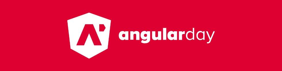 Angular Day