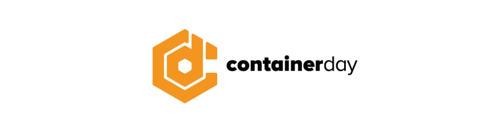 Container Day
