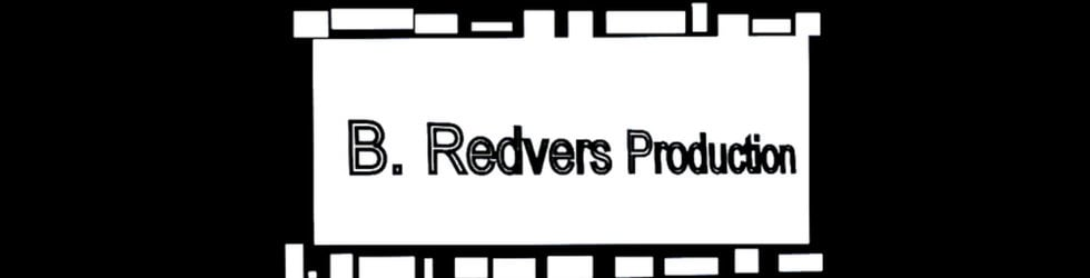B. Redvers Productions