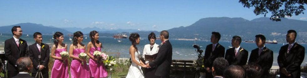 Justin & Stephanie's Wedding Video
