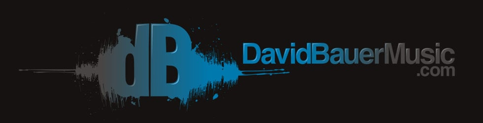 David Bauer Music