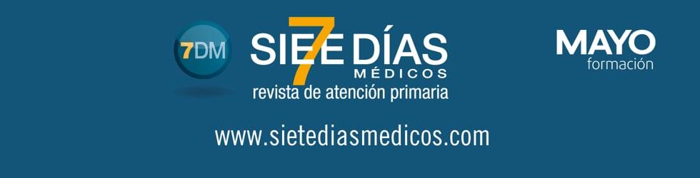 Siete Días Médicos