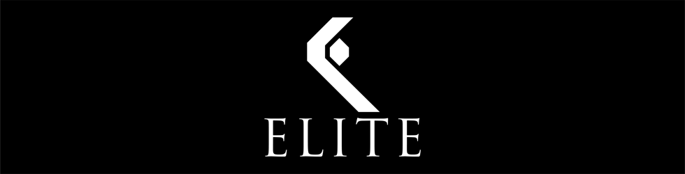 ELITE Audio Visual