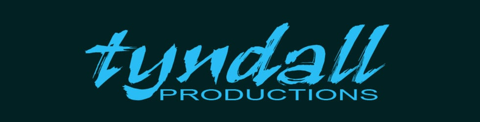 Tyndall Productions