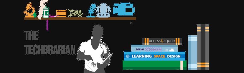 Talent Development & Social Action