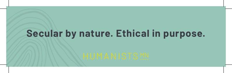 HumanistsMN