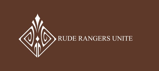 Rude Rangers Unite TV