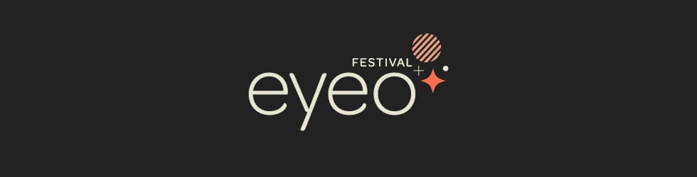 Eyeo Festival 2019