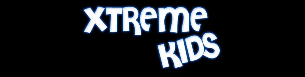 Xtreme Kids