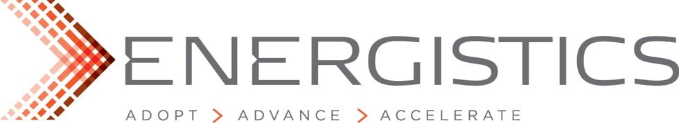Energistics Consortium Inc