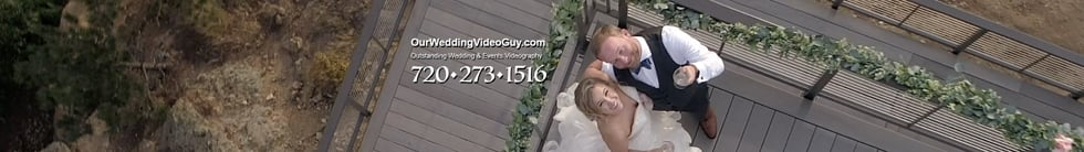 OurWeddingVidGuy Highlight Videos - Traditional Wedding Celebrations