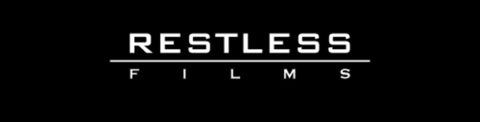 Restless Films TV