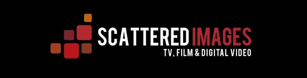 Scattered Images Ltd