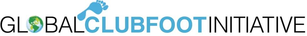 Global Clubfoot Initiative