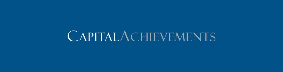 Capital Achievements