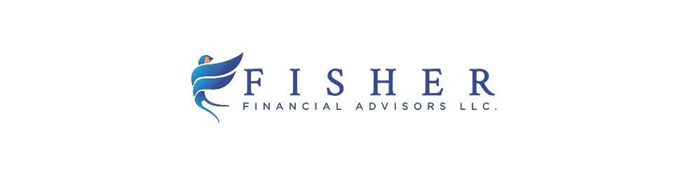 Fisher Financial Advisors