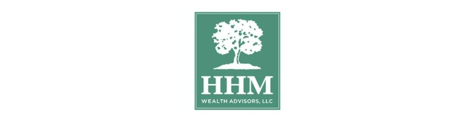 HHM Wealth Advisors